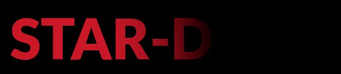 StarDruk