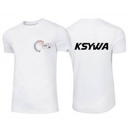 Koszulka Mielczarek Team 1
