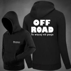 Bluza Off Road Wear