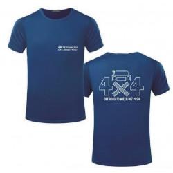 Koszulka 4x4 Off Road Wear