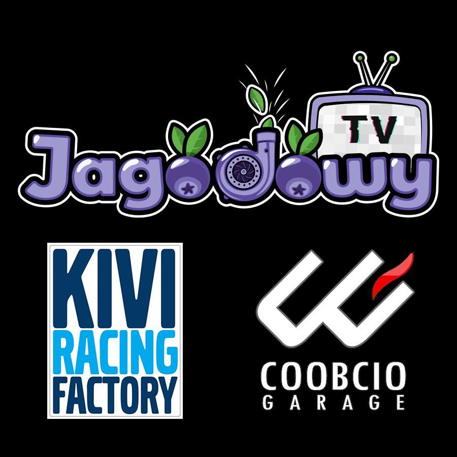 JagodowyTV