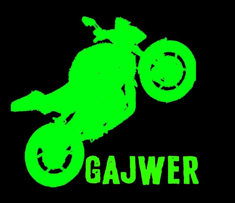 Gajwer