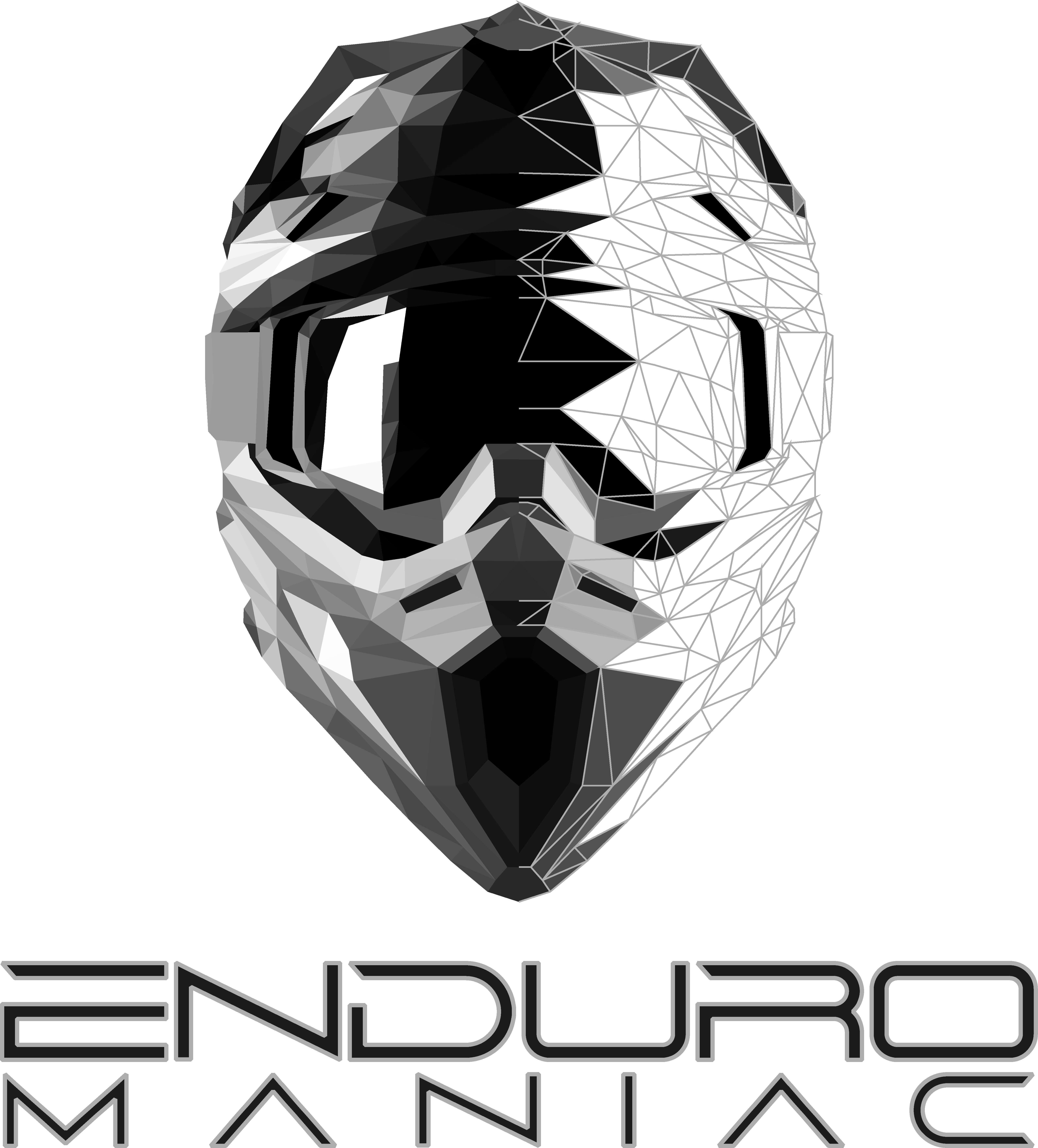 ENDURO MANIAC