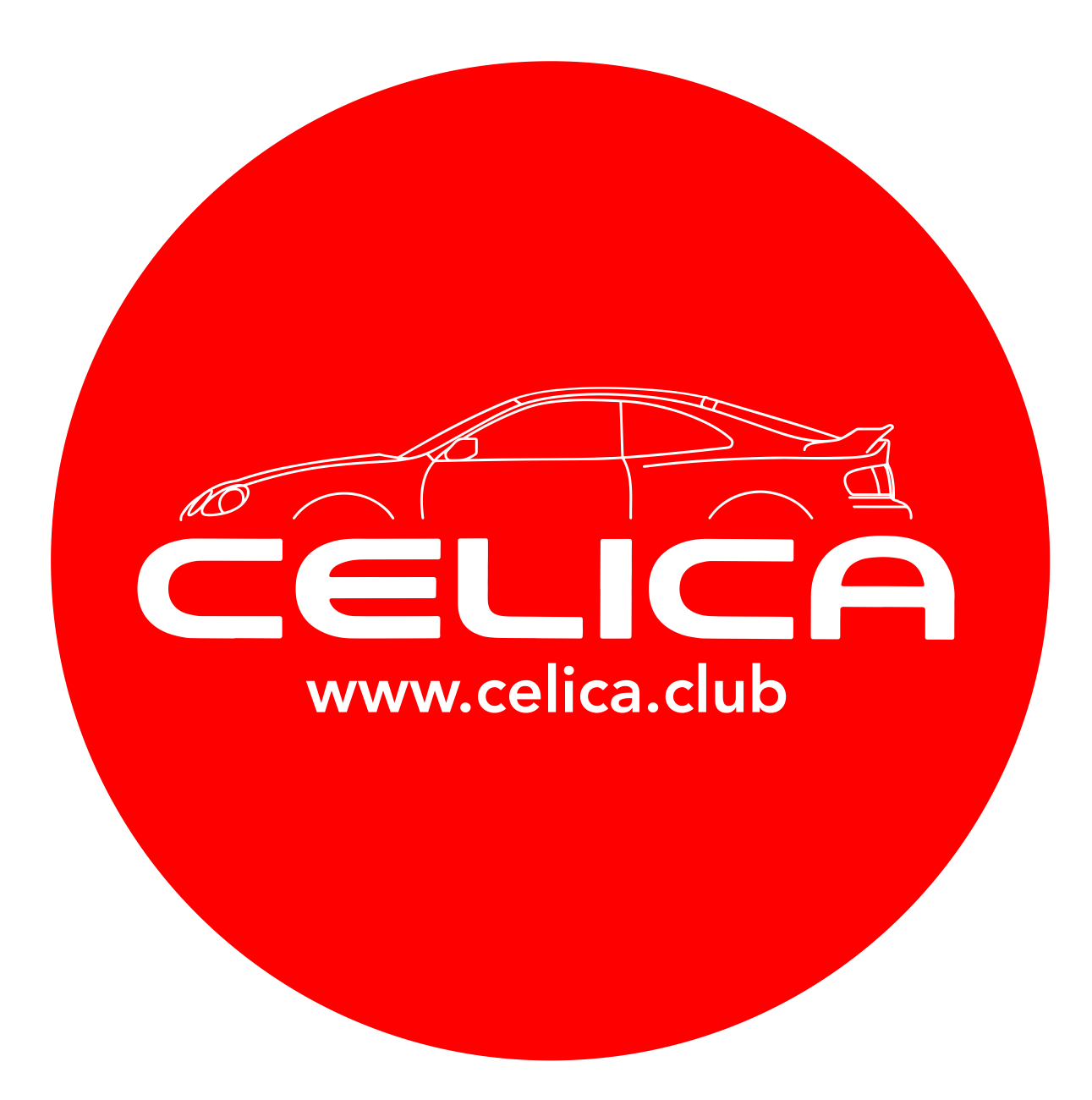 Celica-Club