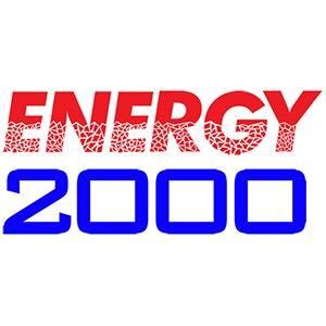 energy 2000 nadruki na koszulkach stardruk